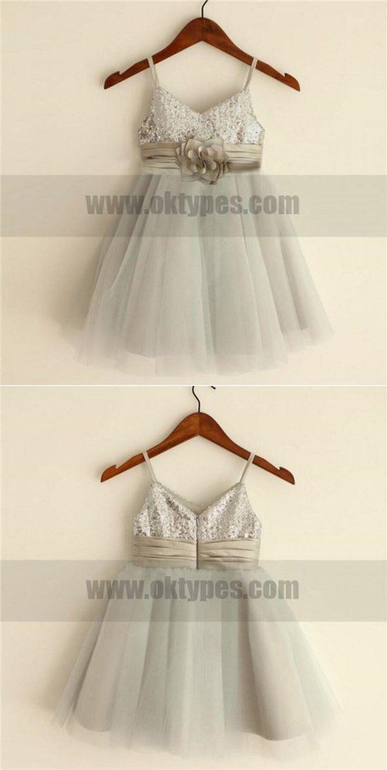 87e99f56f 100% top quality b8856 7c8e4 navy blue tulle lace bowknot sash ...