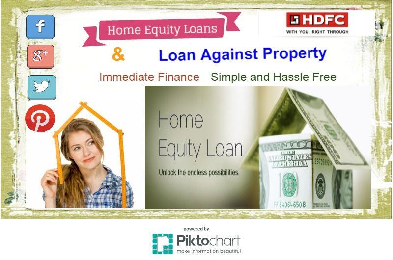 Home Equity Loans Home Equity Home Equity Loan Loan