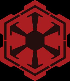 Thumbnail: sith-empire