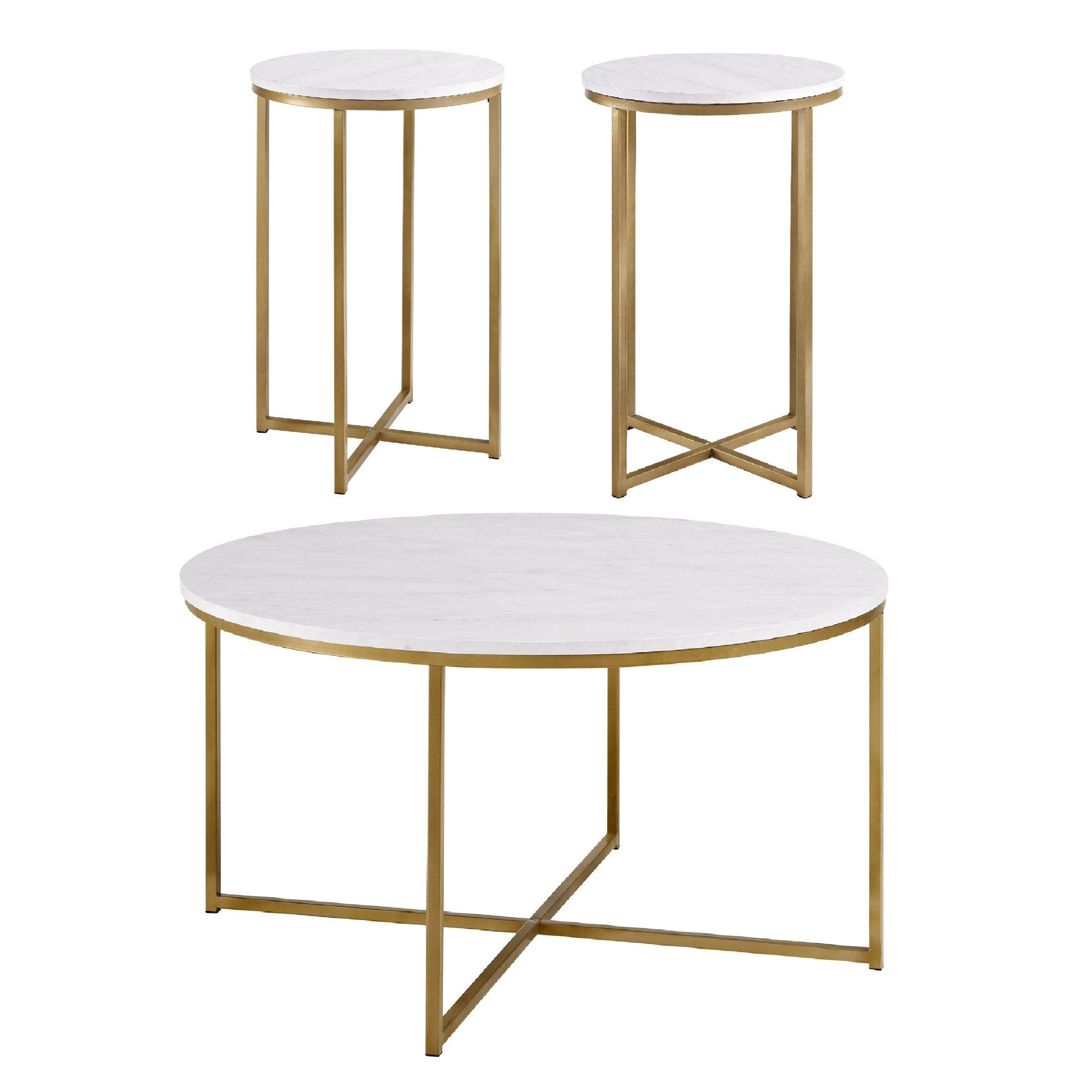 Tables Lachlan 32 Wide Espresso 3 Piece Round Nesting Tables Set Center Table Living Room Nesting Tables Living Room Coffee Table [ 1620 x 1620 Pixel ]