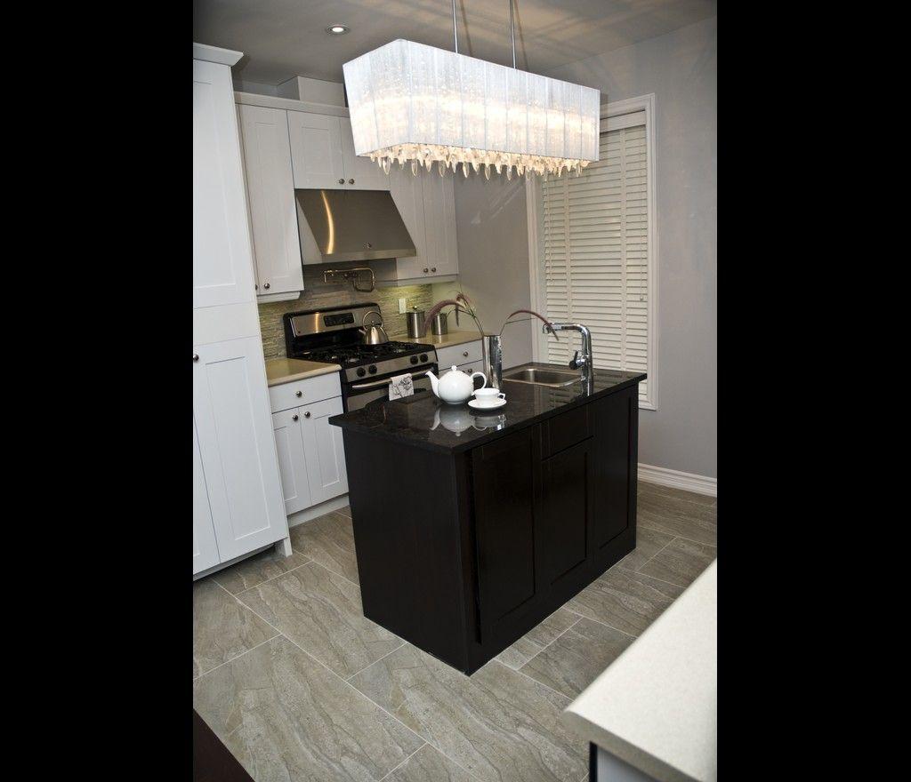 Hgtv Home Design Ideas: Income Property, Home, Hgtv