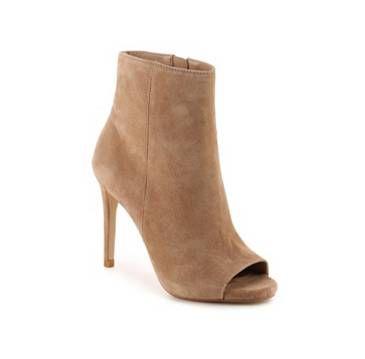7065685261ef Boots Women s Shoes Mid Heel High Heel Mid Heel