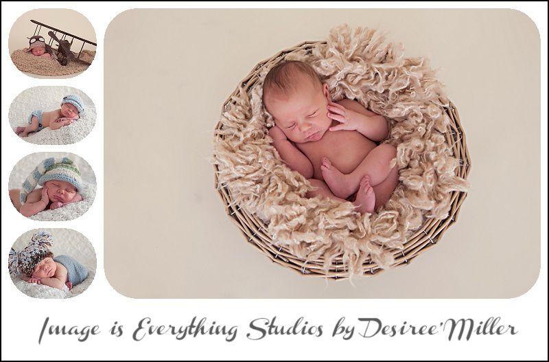 Swedesboro nj newborn photographer image is everything studios