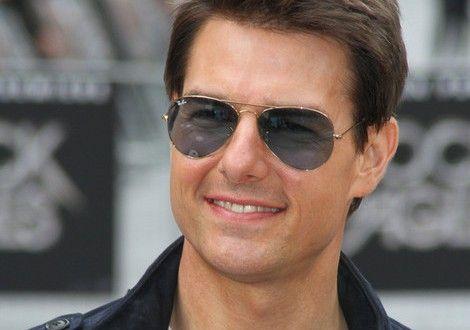 Tom Cruise-LMK-069433