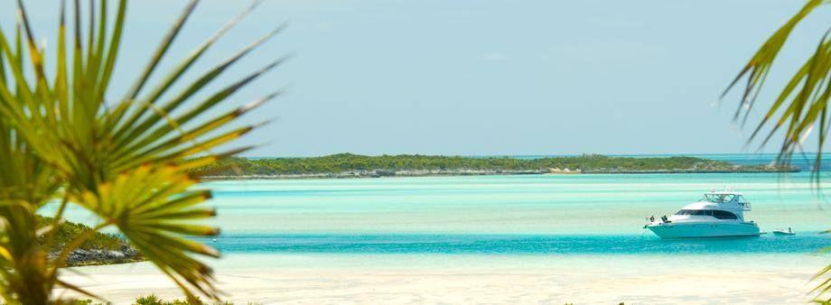 Donde tus sueños se hacen realidad #viajesdemundo #travel #orlando #usa #miami #bahamas #diversion #parques #universal #seaworld
