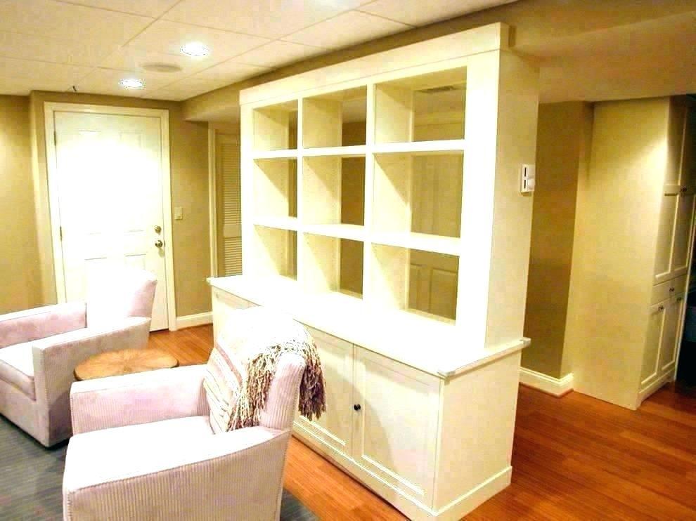 Divider Cabinet Designs For Living Room Cabinet Design For Living Room Awesome Divider Cabinet Desig Living Room Sales Living Room Cabinets Living Room Designs