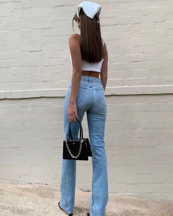 Photo of Ganes blog – mode og stil