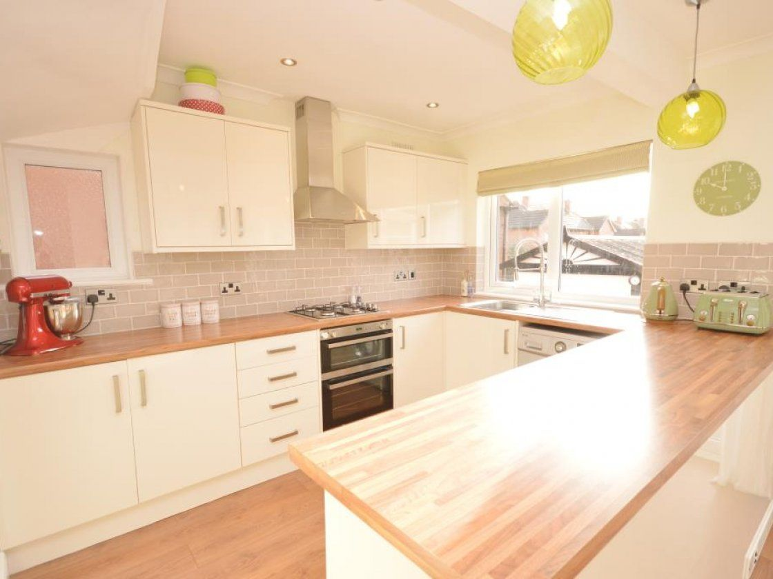 3 bed semi-detached houses for sale   Manning Stainton