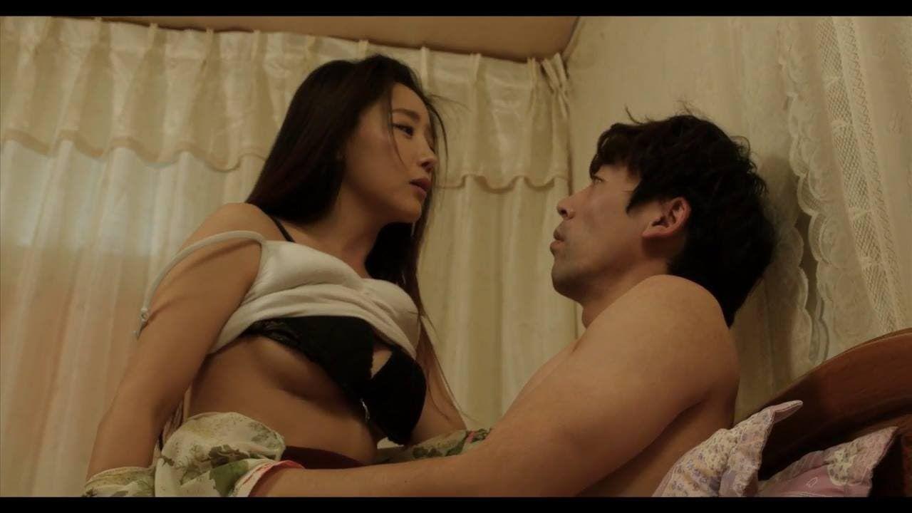 ero-asian-movie