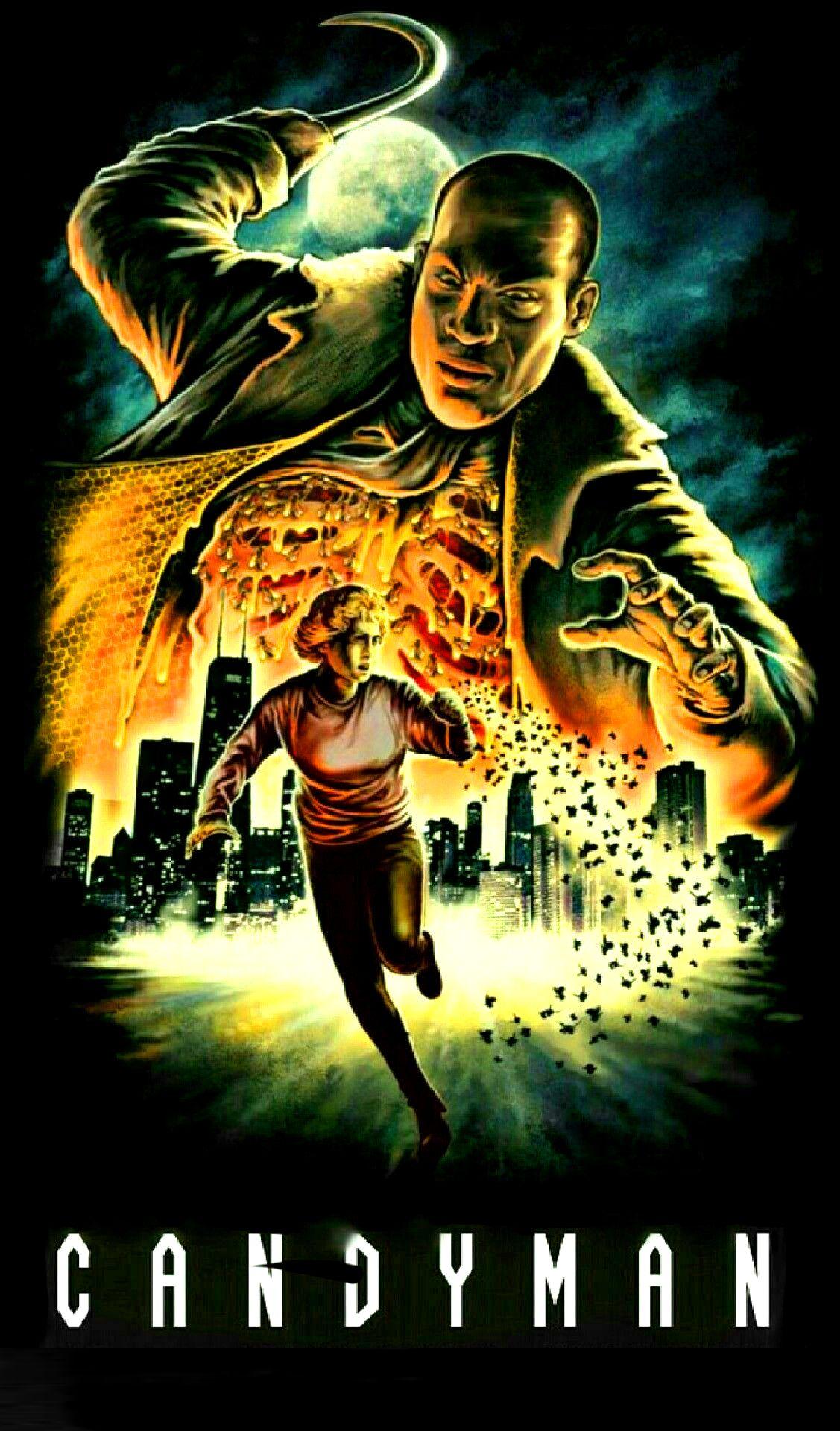 Pin De Casey Billings Em Splatter Slasher Movies Filmes De Terror Cartazes De Filmes Minimalistas Cartazes De Filmes De Terror