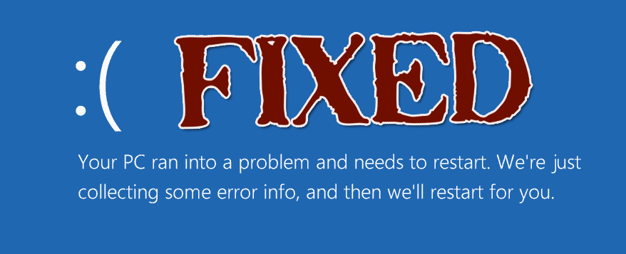 Andrew2010 I Will It Support Fix Computer Windows And Servers Issues For 10 On Fiverr Com Restart Fix You Windows System