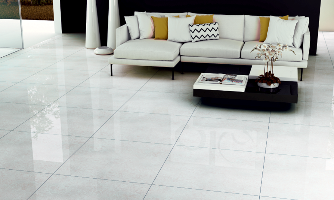 Difference Between Porcelain And Ceramic Tiles Ceramic Tiles Types Of Ceramics Vitrified Tiles