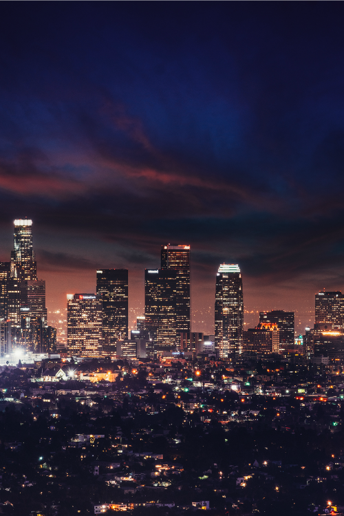 Los Angeles 2208x2208 Los Angeles California Photography California Photography Los Angeles Los Angeles At Night