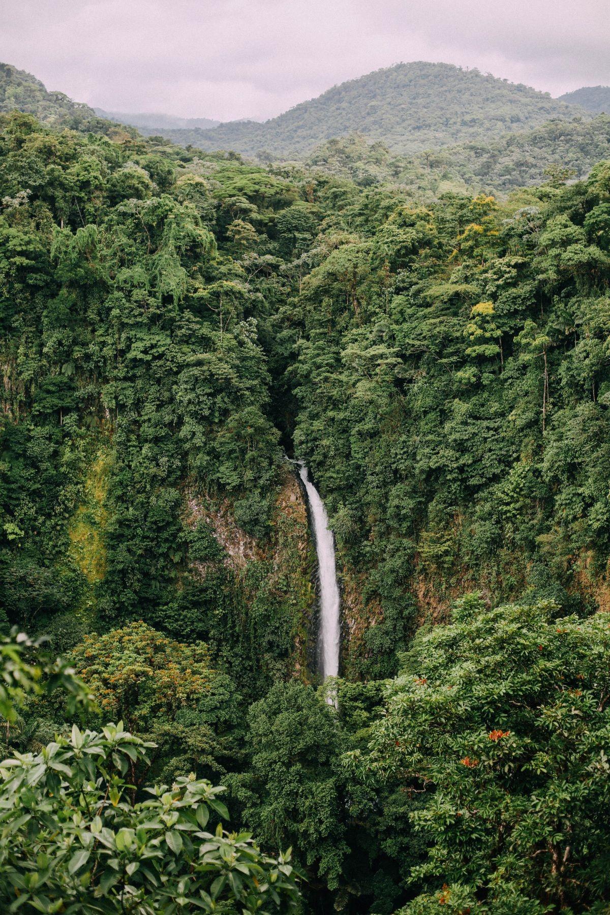 costa-rica-natalie-off-duty-travel-14-4003