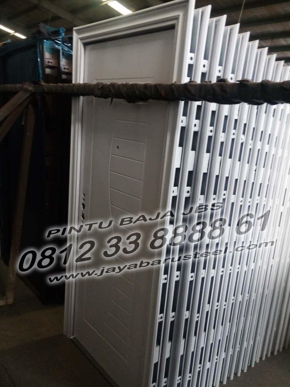 Price of Steel Doors Semarang, Sell Steel Plate Doors, Sell Prices …
