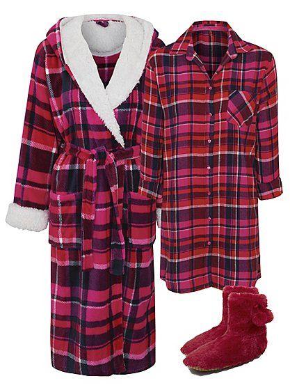 Sites-ASDA-Site   Ladies Nightwear   Pinterest   Ladies nightwear
