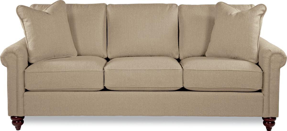 LEIGHTON La Z Boy® Premier Sofa By La Z Boy