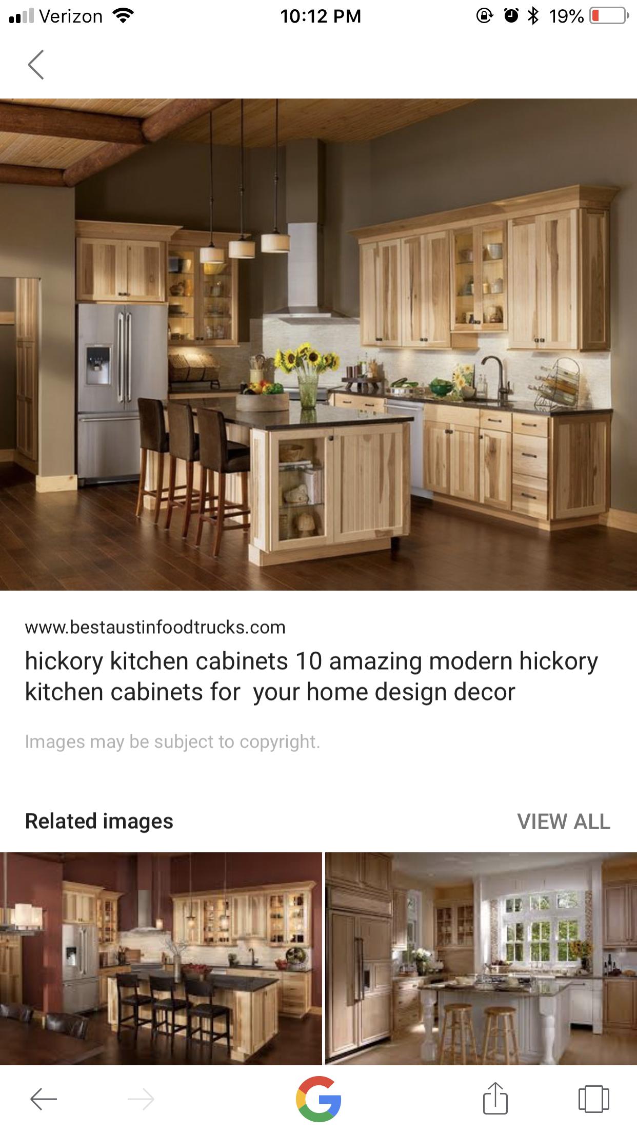 Pin by Ellie Covarrubias on Kitchen ideas | Kitchen colors ...