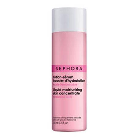 Photo of Skincare coreana, 10 prodotti low-cost per tutti gli step de…