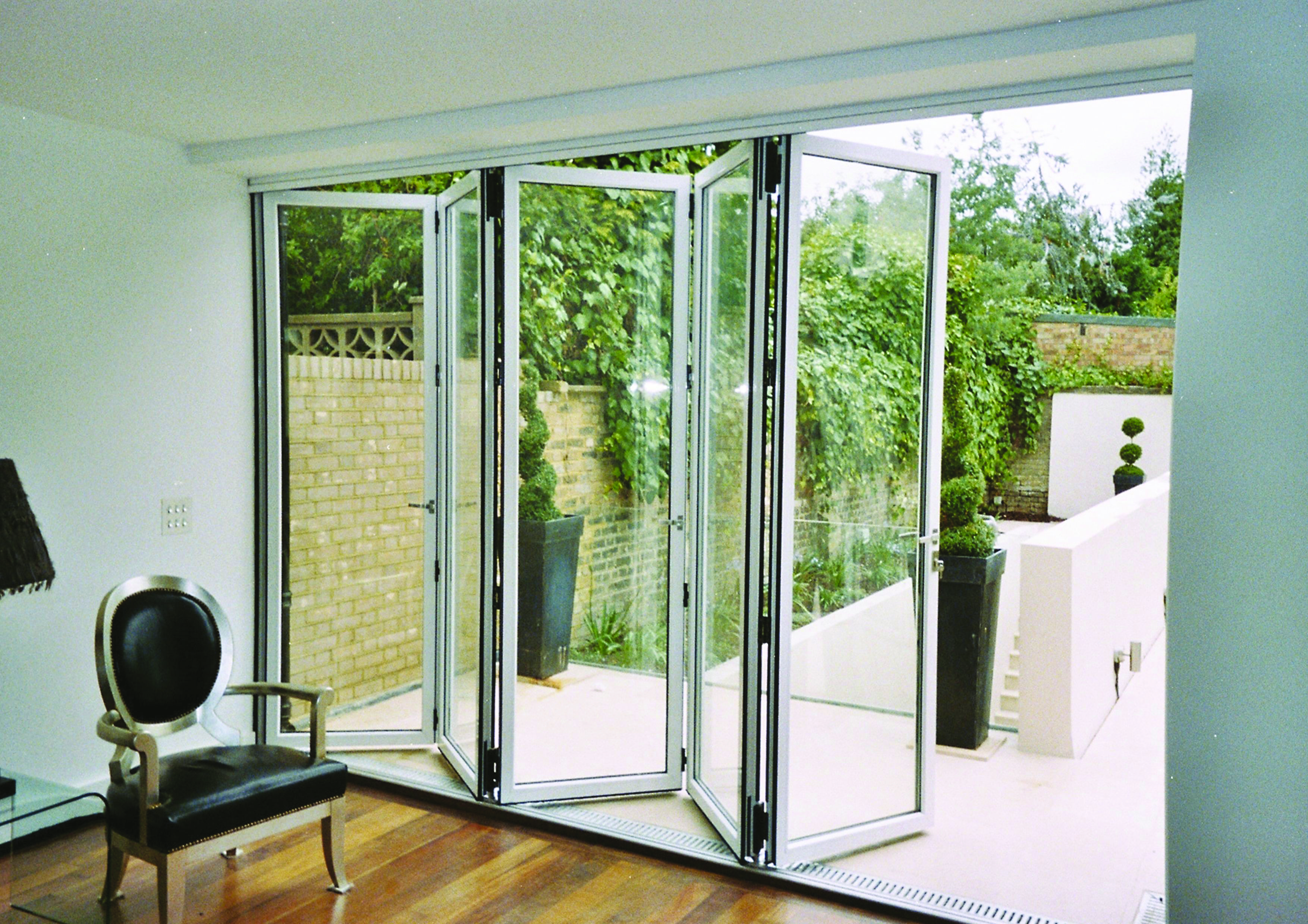 Folding Sliding Door Comar 7p I Fsd 4 Patio Doors Sliding Glass Doors Patio Folding Patio Doors