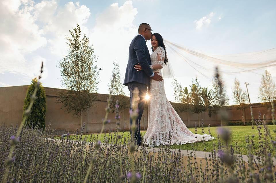 Wedding Photography Wedding Function Affordable Wedding Wedding Photography