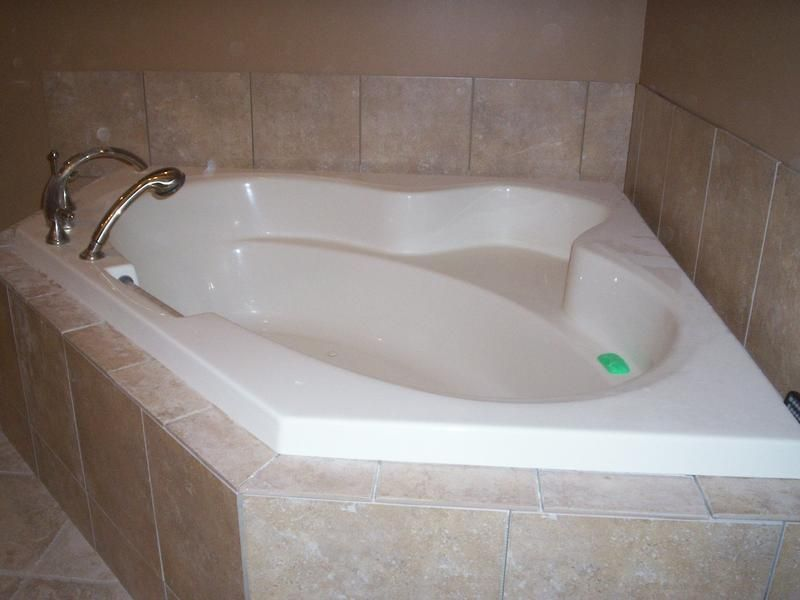 Best air jets soaker tubs | Bathtubs | Pinterest | Tubs, Bathtubs ...