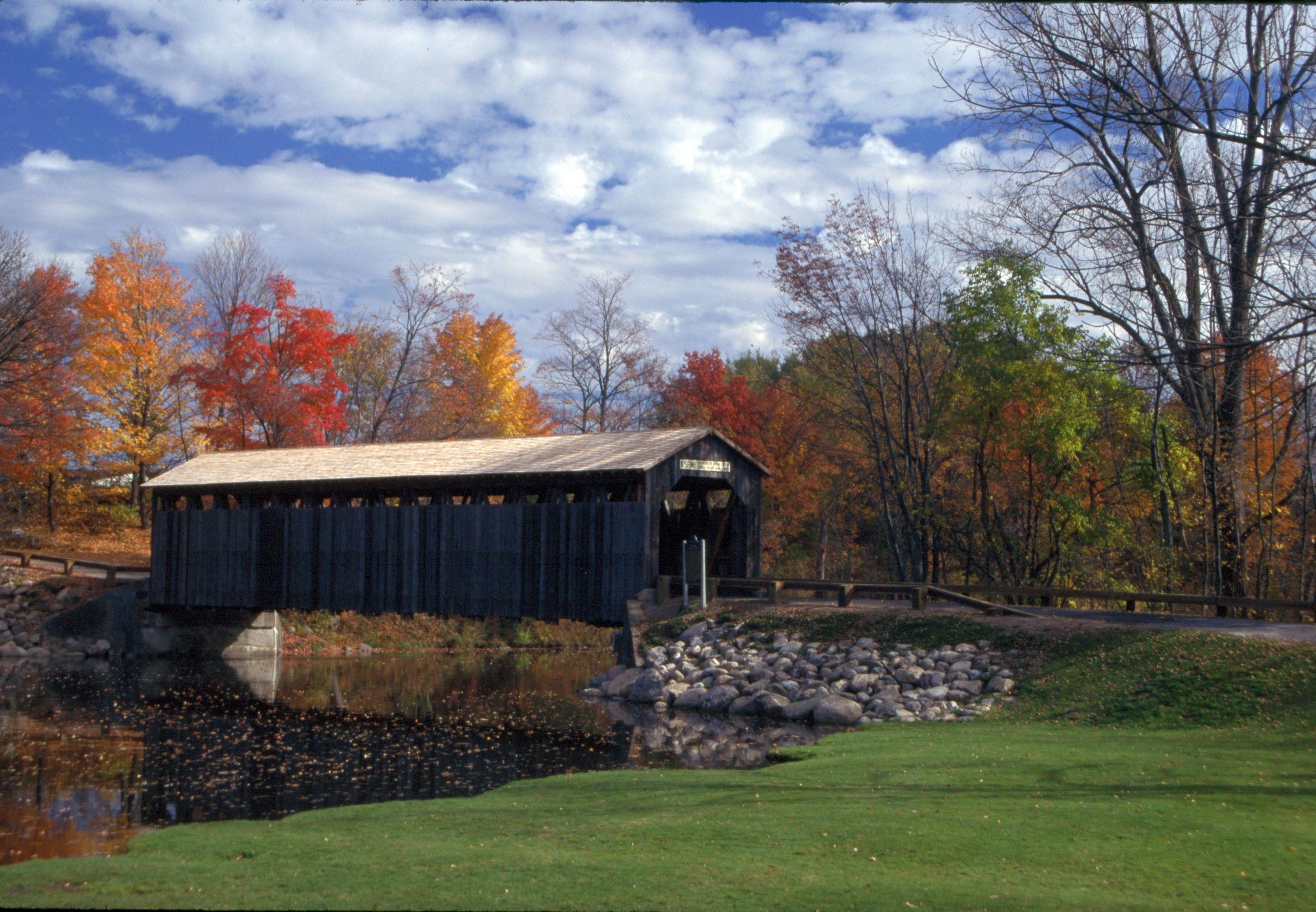 Pin on Fall in Grand Rapids