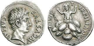 89 aC
