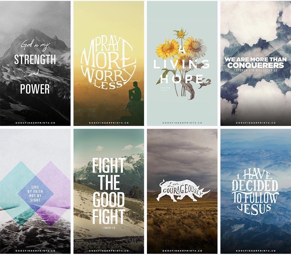 Christian Wallpaper Designs For Phone Backgrounds Iphone Android Christian Wallpaper Free Christian Wallpaper Free Christian