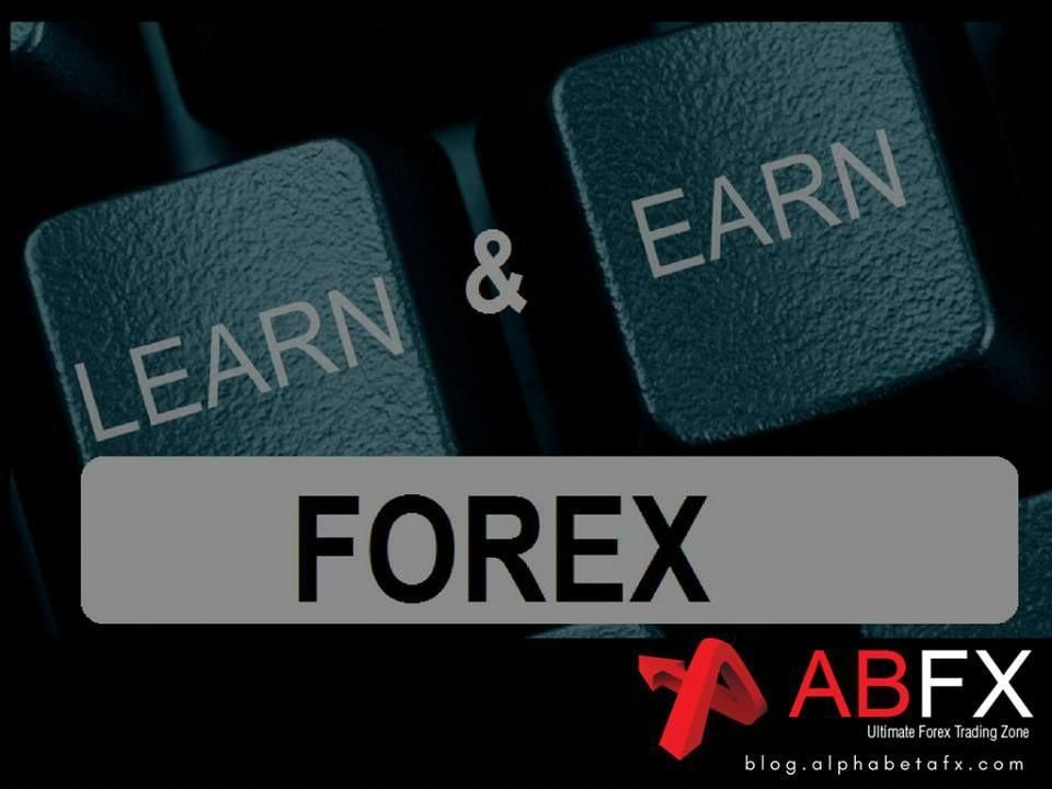 How To Learn Forex Trading Free Online Cles For Abfx Best Learning Platform Allaboutforex Forextrading