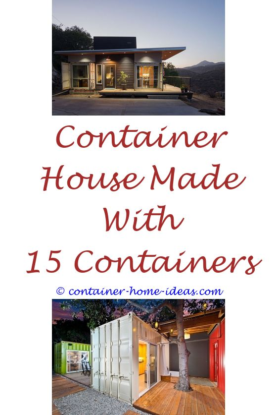 Houses Made From Shipping Containers on prison cell house designs, international house designs, container house plans designs, cheap house designs, wood house designs, container housing designs, off the grid house designs, eco house designs, modern house designs, envelope house designs, metal container house designs, freight container home designs, container cabin designs, 2015 house designs, construction house designs, mcpe house designs, storage container designs, shipping warehouse designs, house house designs, container living designs,