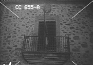 1936-08-30 / René Brut image004