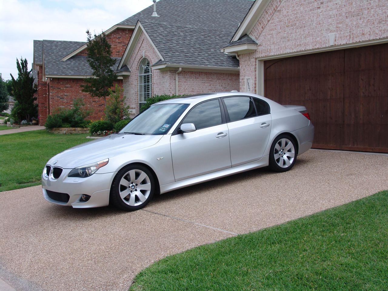 My new (used) car :0) BMW 530i | pretty cars | Pinterest | BMW, Car ...