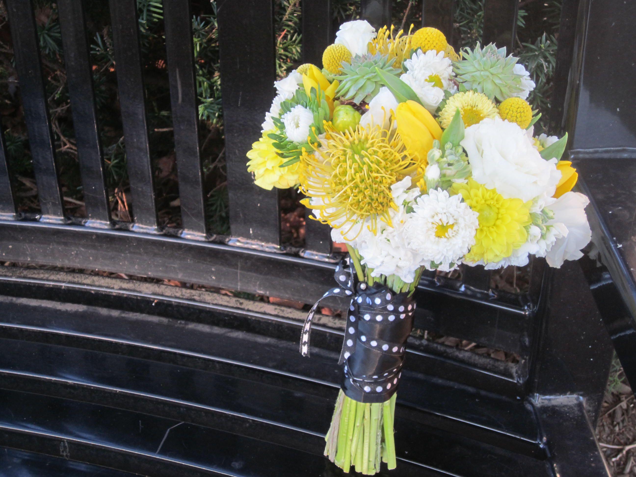 Greenworks flowers washington dc event floral design