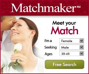 Trusted singles online dating site