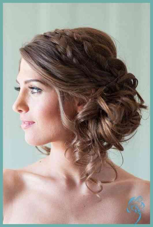 Bridal Hair Sideways. bridal hair on the side braid di ... - ...,  Bridal Hair Sideways. bridal hair on the side braid di ... - ...,