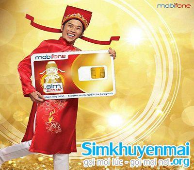 Sim Thần tài Mobifone Thỏa sức gọi nội mạng 790 phút http://simkhuyenmai.org/tin-tuc/93-Sim-Than-tai-Mobifone-Thoa-suc-goi-noi-mang-790-phut.html  khai khuyến mãi gói cước Thần tài: Từ ngày 20/08/2015 – 31/12/2015