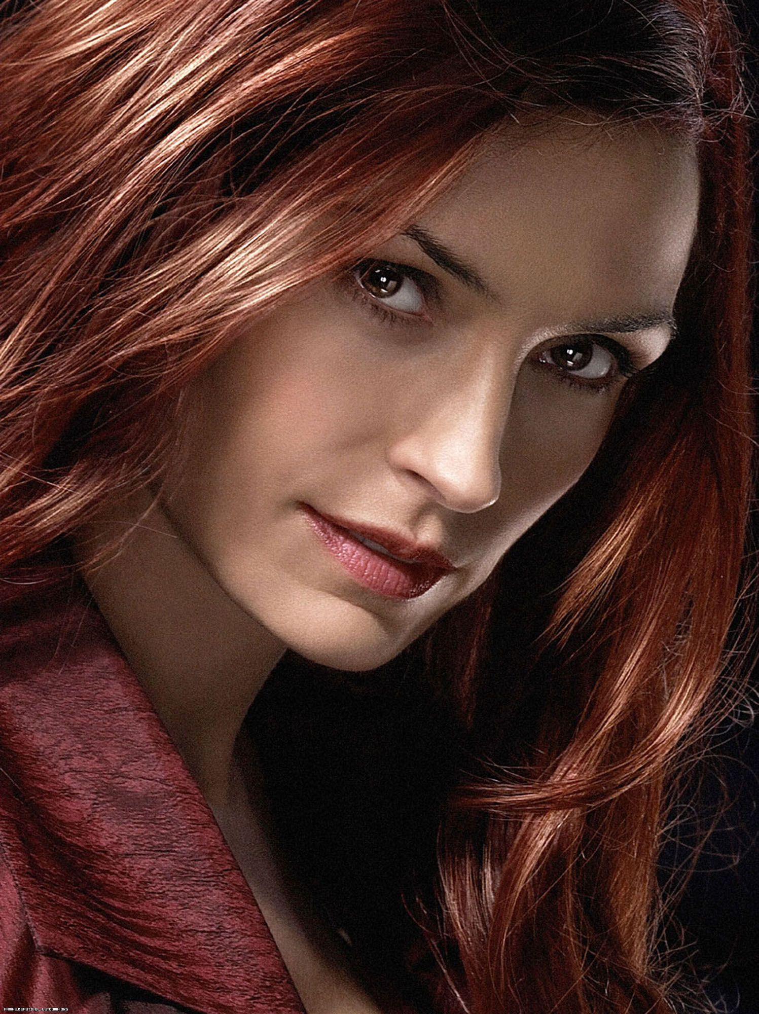 Jean Grey Cinematic Universe Famke Janssen Famke Janssen X Men Jean Grey