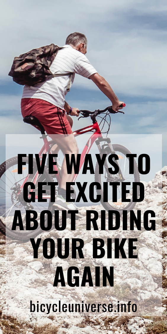 How To Service A Bike Yourself With Images Bike Get Excited Cycling Quotes