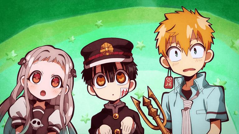 Pin on Anime!!! (^o^ )