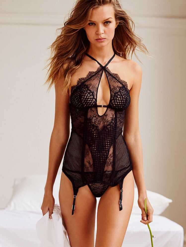 Victoria's Secret Valentine's Day 2016 #vday #victoriassecretvday2016
