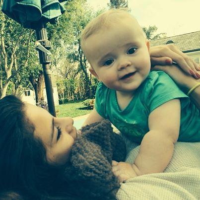Sissy. Selena*.