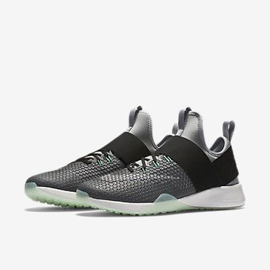 87b1168080c Train Strong with the Upcoming Nike Air Zoom Strong - WearTesters