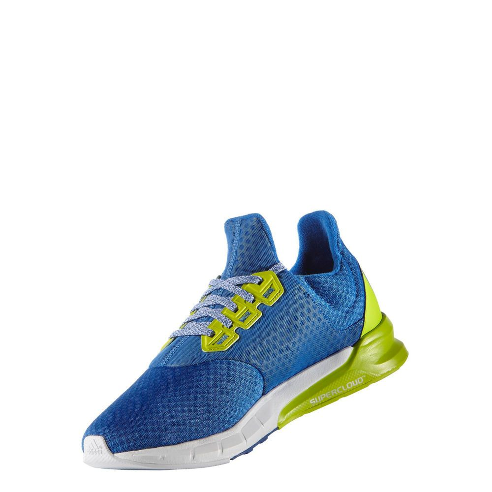 3359fe38f780 ... release date adidas men running falcon elite 5 shoes training gym  fitness af6424 trainers adidas runningcrosstraining