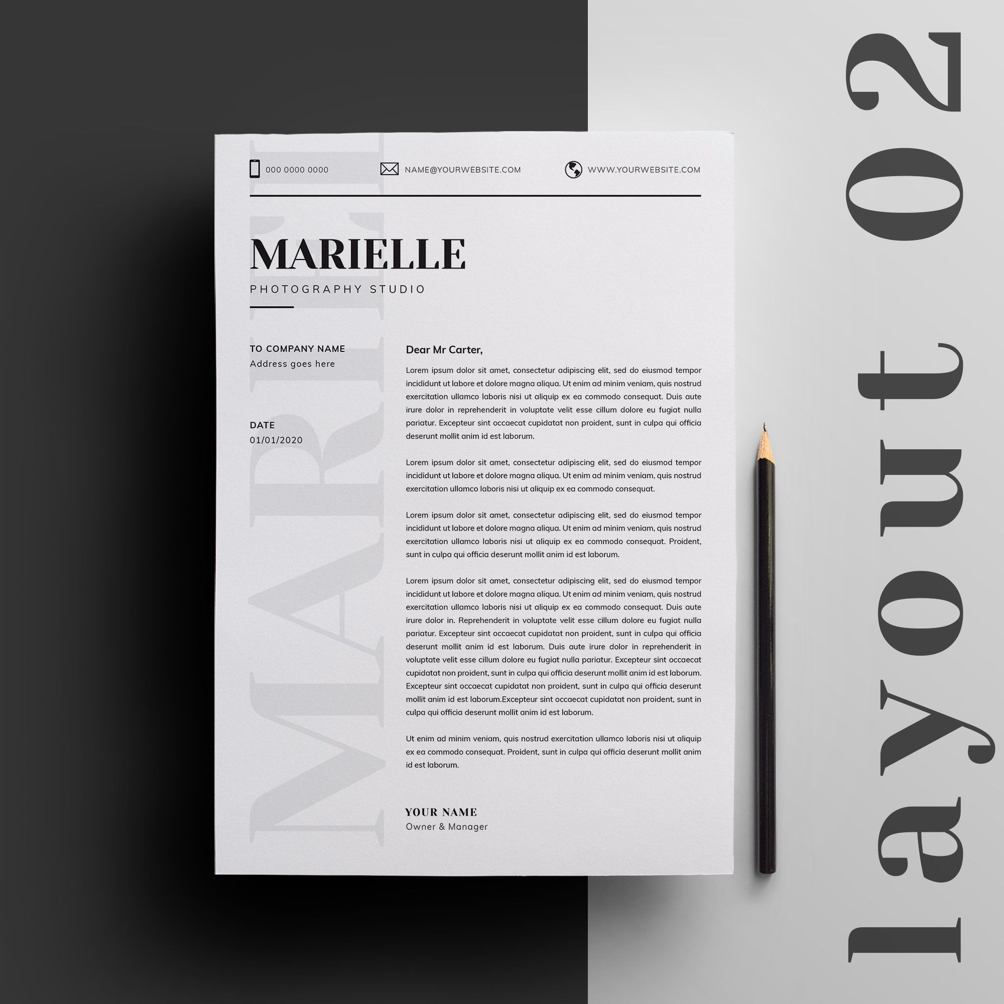 32 Free Invoice Templates In Microsoft Excel And Docx Formats Invoice Template Estimate Template Invoice Template Word