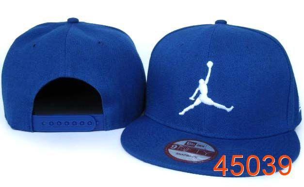 9.99 cheap wholesale jordan hats from china 97ac08b33aa
