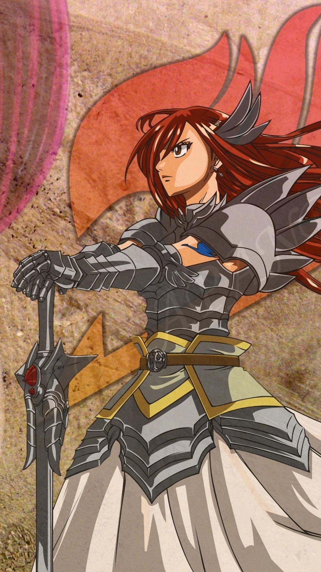 HD Wallpaper 30 Fairy tail, Fairy tail anime, Cartoon