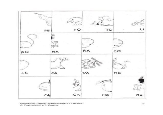parole trisillabe cerca con google schede didattiche italiano prima classe pinterest. Black Bedroom Furniture Sets. Home Design Ideas