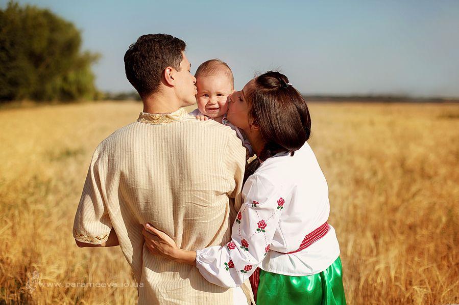 Демографический спад в России. Мужчина и женщина имеют разные социальные роли…