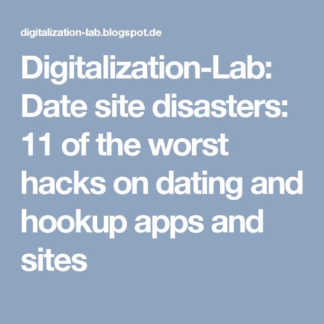 Top dänische Dating-Seiten